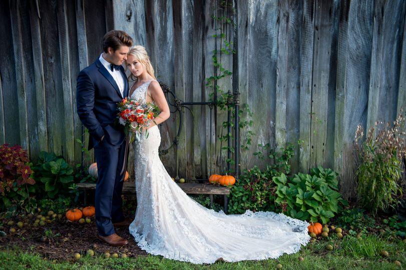 Brides By Glitz Nashville Dress Attire Nashville Tn Weddingwire