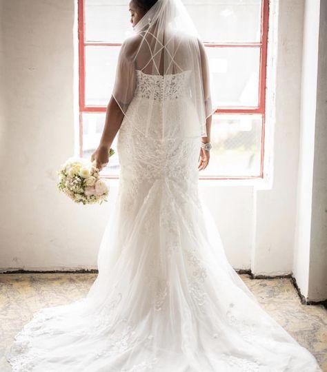 Wedding Gowns Nashville: Brides By Glitz Nashville