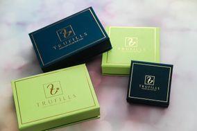 Trufills