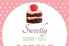 Sweetly: Gourmet Treats