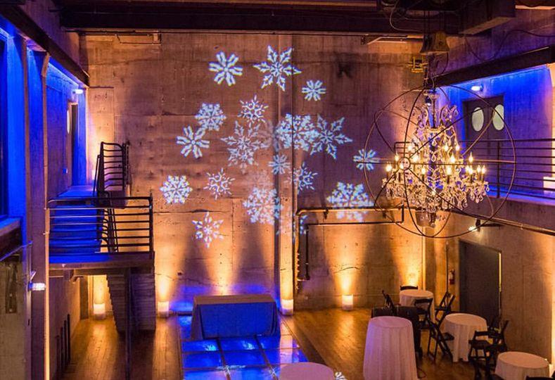 industrial venue uplighting 800x547 51 518255