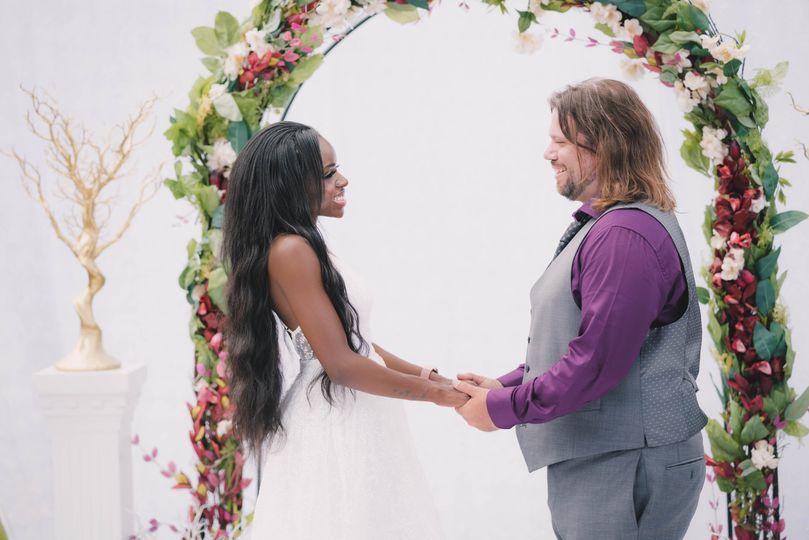 kesia josh wedding day both 65 of 194 51 1938255 159827870748867