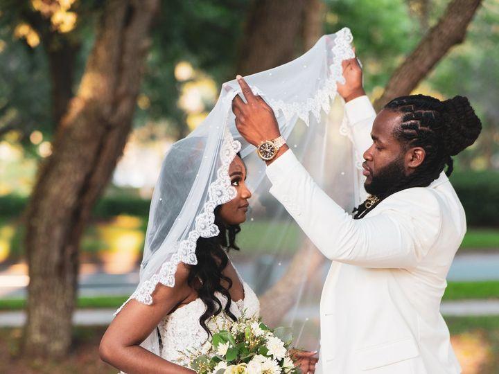 Tmx Angelo Thamar Wedding Photographs 111 Of 171 51 1938255 160260955924053 Tampa, FL wedding videography
