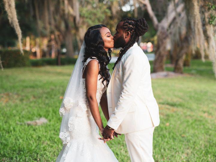 Tmx Angelo Thamar Wedding Photographs 123 Of 171 51 1938255 160260959237055 Tampa, FL wedding videography