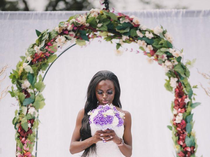 Tmx Kesia Josh Wedding Day 142 Of 199 51 1938255 159827857928421 Tampa, FL wedding videography