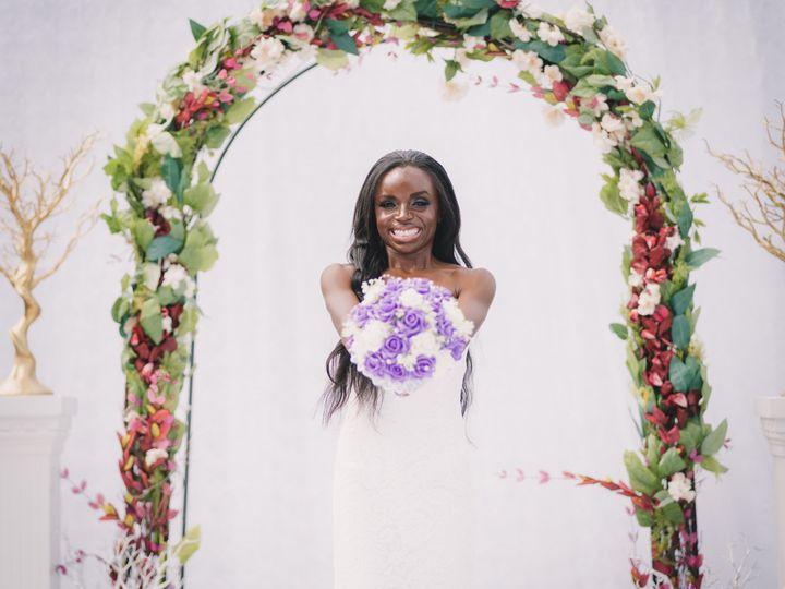 Tmx Kesia Josh Wedding Day 145 Of 199 51 1938255 159827858984193 Tampa, FL wedding videography