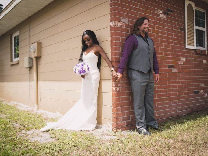 Tmx Kesia Josh Wedding Day Both 55 Of 194 51 1938255 159827862945507 Tampa, FL wedding videography