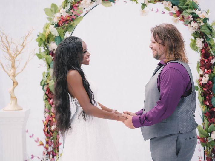Tmx Kesia Josh Wedding Day Both 65 Of 194 51 1938255 159827870748867 Tampa, FL wedding videography