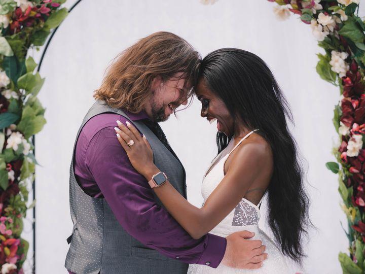 Tmx Kesia Josh Wedding Day Both 91 Of 194 51 1938255 159827872268766 Tampa, FL wedding videography