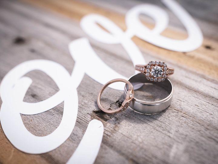 Tmx Kesia Josh Wedding Day Ring Shots 17 Of 30 51 1938255 159827875393923 Tampa, FL wedding videography