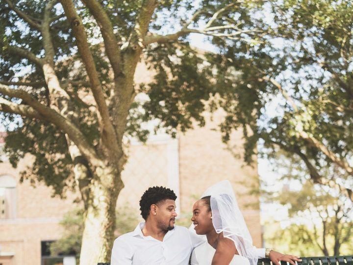 Tmx Shaina Myles Wedding Day Ceremony 418 Of 458 51 1938255 160762489494865 Tampa, FL wedding videography