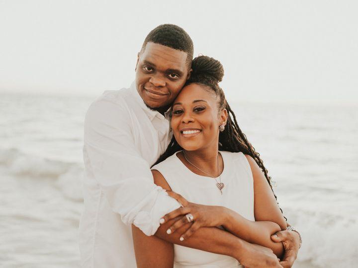 Tmx Tikisha Olatunde 116 Of 196 51 1938255 160762461129883 Tampa, FL wedding videography