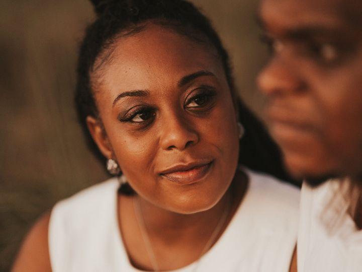 Tmx Tikisha Olatunde 159 Of 196 51 1938255 160762458841990 Tampa, FL wedding videography