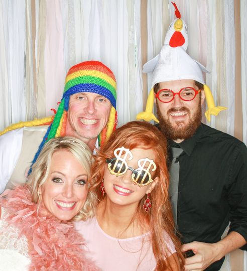 bde2016 lisatim wedding whiteroomstaugustine 1120