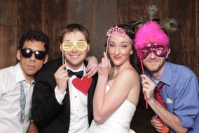 Best Day Ever Photo Booth
