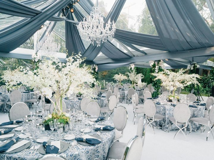 Tmx 0060 51 1598255 159424542192184 San Marino, CA wedding planner