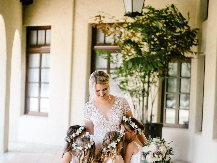 Tmx 0280 51 1598255 159424541492558 San Marino, CA wedding planner