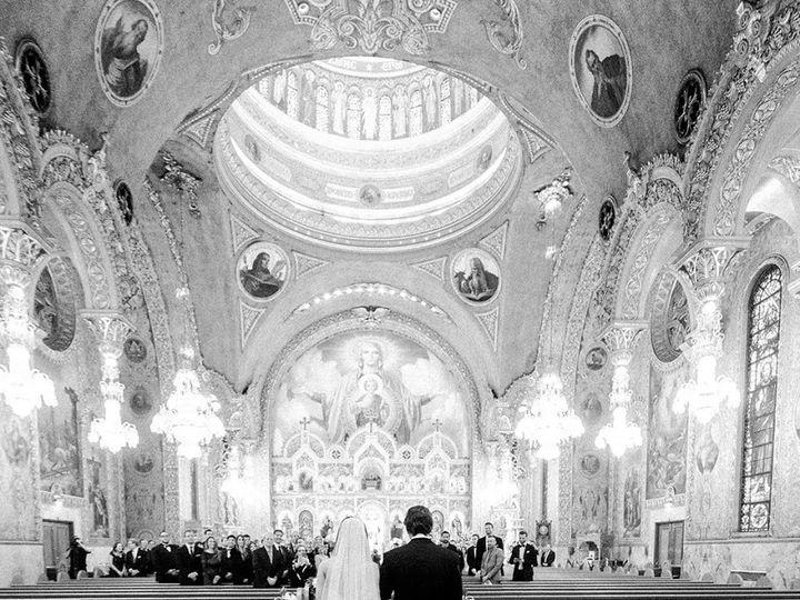Tmx 0298 51 1598255 159494244332170 San Marino, CA wedding planner