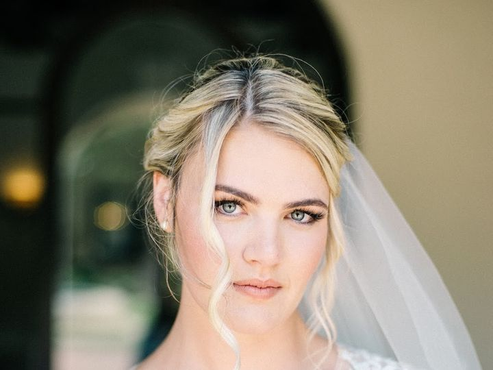 Tmx 0386 51 1598255 159424541628316 San Marino, CA wedding planner