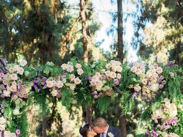 Tmx 0447 51 1598255 159424541839616 San Marino, CA wedding planner