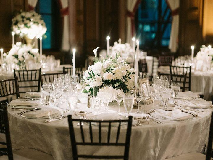 Tmx 0905 51 1598255 159494472820735 San Marino, CA wedding planner