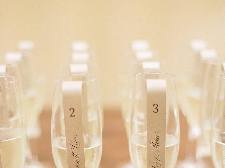 Tmx 0981 51 1598255 159494618585796 San Marino, CA wedding planner