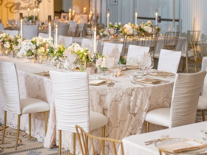 Tmx 1006 51 1598255 159424541959955 San Marino, CA wedding planner