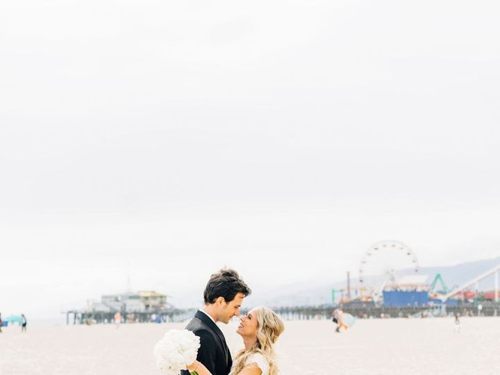Tmx 757 51 1598255 159424541357608 San Marino, CA wedding planner