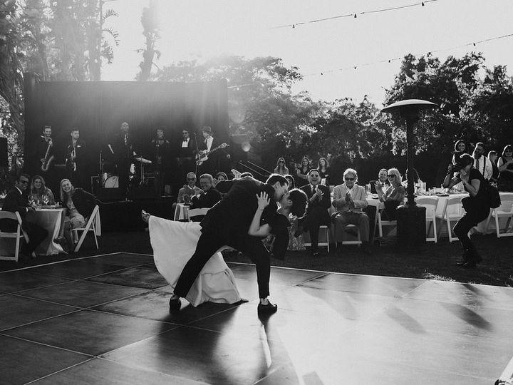 Tmx 7o2a6353 51 1598255 159494741649081 San Marino, CA wedding planner
