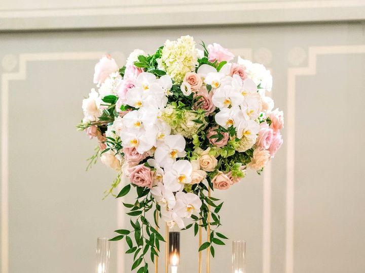Tmx 982 51 1598255 159424541439658 San Marino, CA wedding planner