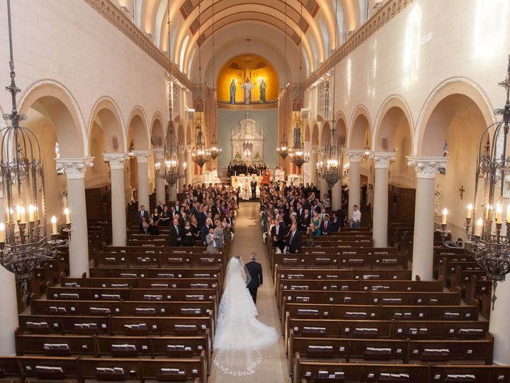 Tmx Airrooney 1411sdk 2089 51 1598255 159494320878803 San Marino, CA wedding planner