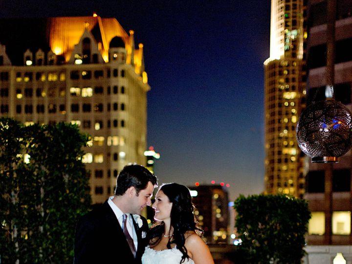 Tmx Airrooney 1411sdk 3191 51 1598255 159494321014455 San Marino, CA wedding planner