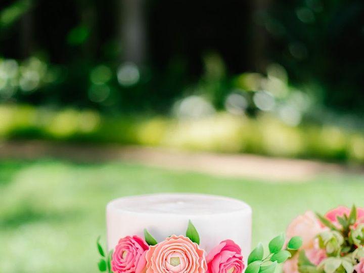 Tmx Bridalshower Previews 10 51 1598255 159424541572795 San Marino, CA wedding planner