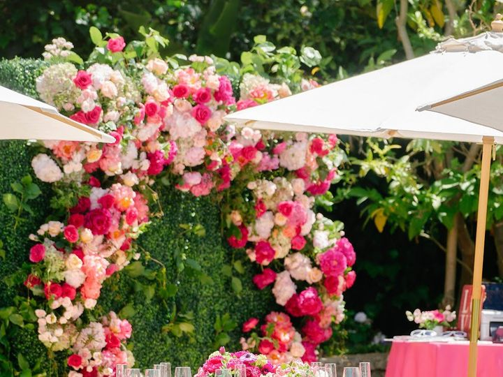 Tmx Bridalshower Previews 14 51 1598255 159494372963187 San Marino, CA wedding planner