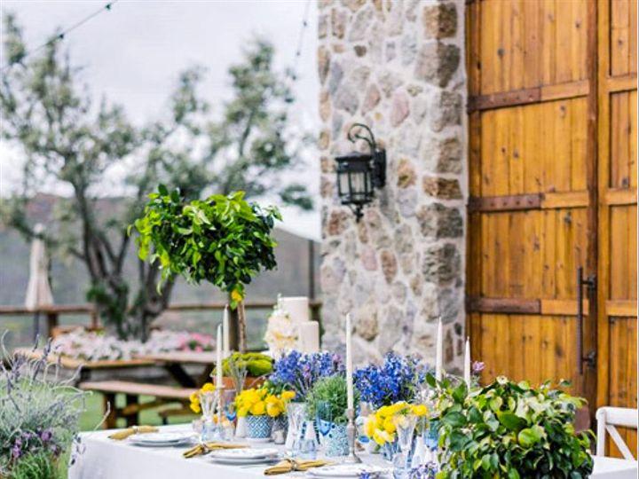 Tmx Img 0050 51 1598255 159494373853027 San Marino, CA wedding planner