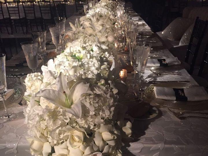 Tmx Img 0233 51 1598255 159494683371305 San Marino, CA wedding planner