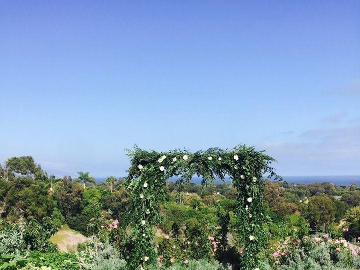 Tmx Img 1462 51 1598255 159494705090026 San Marino, CA wedding planner
