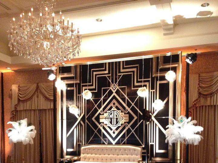 Tmx Img 2368 51 1598255 159494514677438 San Marino, CA wedding planner