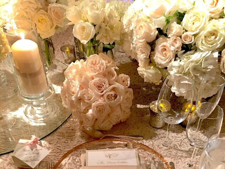 Tmx Img 5523 51 1598255 159494731522150 San Marino, CA wedding planner