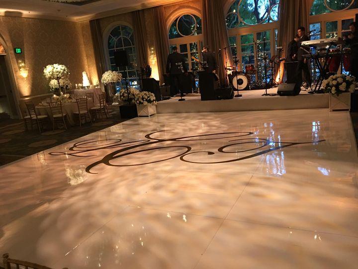 Tmx Img 5527 51 1598255 159494731463155 San Marino, CA wedding planner