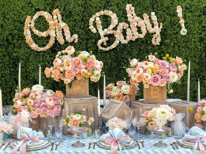 Tmx Img 6105 51 1598255 159424542060611 San Marino, CA wedding planner