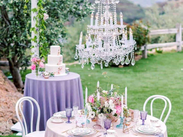 Tmx Img 6106 51 1598255 159494449983010 San Marino, CA wedding planner