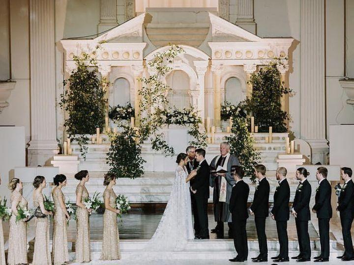 Tmx Img 6107 51 1598255 159494455065154 San Marino, CA wedding planner