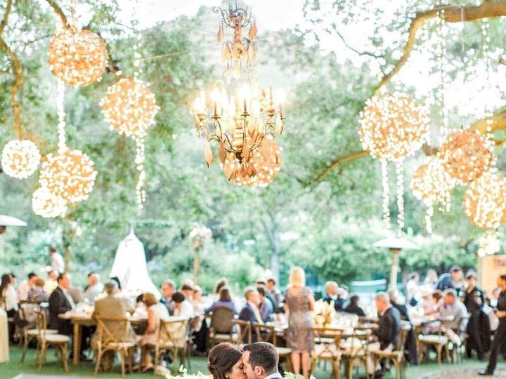 Tmx Img 6108 51 1598255 159424506479766 San Marino, CA wedding planner