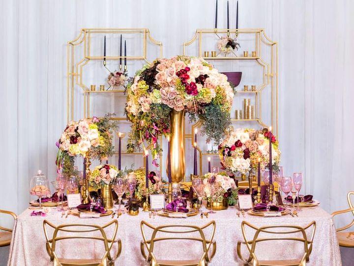 Tmx Img 6109 51 1598255 159424541872514 San Marino, CA wedding planner