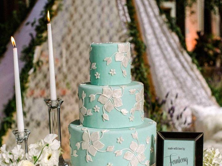 Tmx Img 6111 51 1598255 159424541981335 San Marino, CA wedding planner