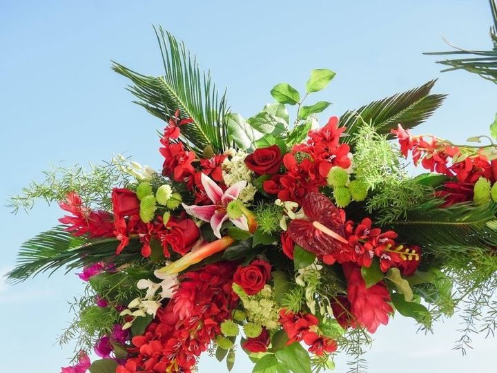Tmx Img 6771 51 1598255 159424541845361 San Marino, CA wedding planner