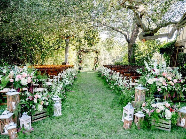 Tmx Jessie And Tony 173 51 1598255 159494418783314 San Marino, CA wedding planner