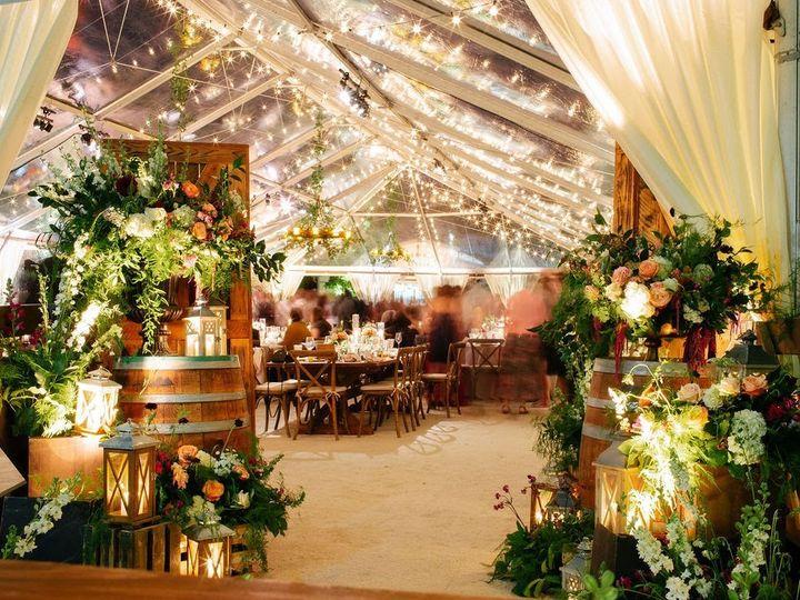 Tmx Jessie And Tony 884 51 1598255 159424541698691 San Marino, CA wedding planner