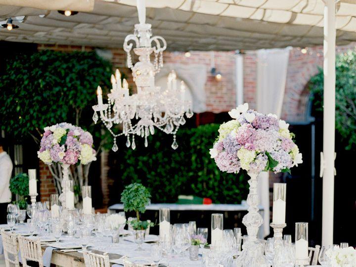 Tmx Rehearsal Details003 51 1598255 159494161993395 San Marino, CA wedding planner
